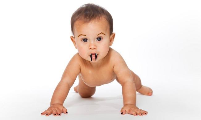 evil-baby-994