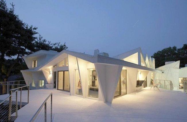 jorels house