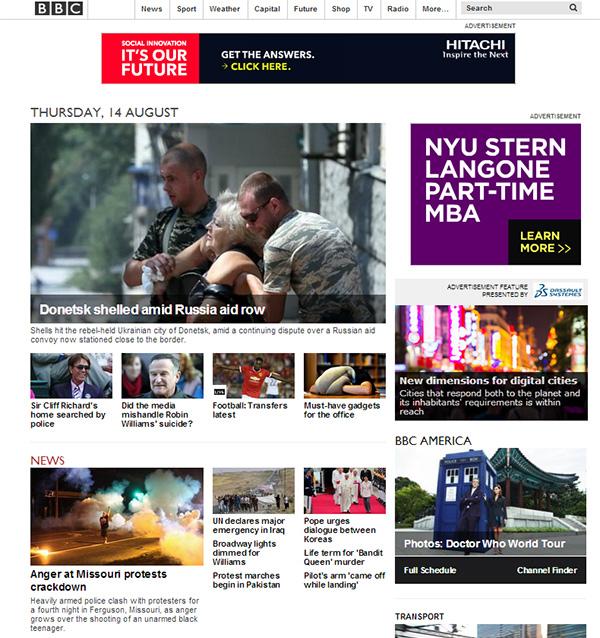 2014.0814-BBC
