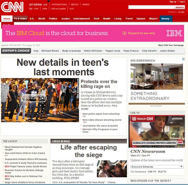 2014.0814-CNN