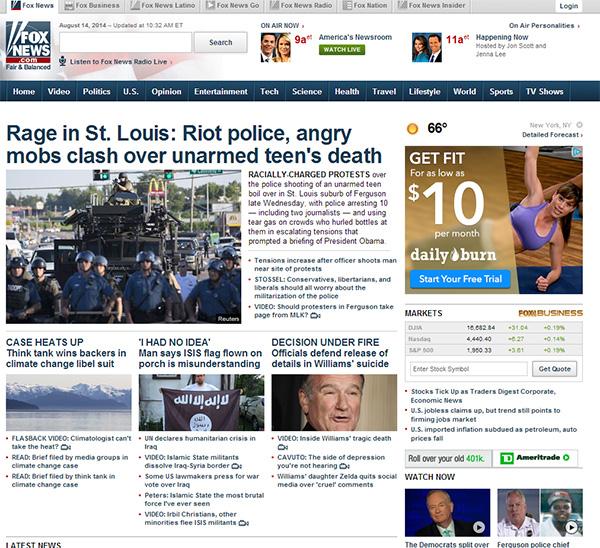 2014.0814-FoxNews