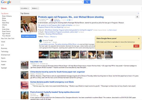 2014.0814-Google