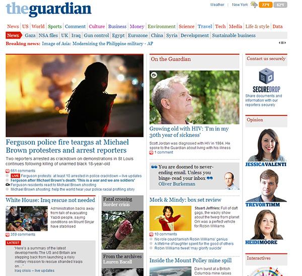 2014.0814-Guardian
