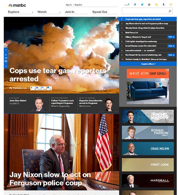 2014.0814-MSNBC
