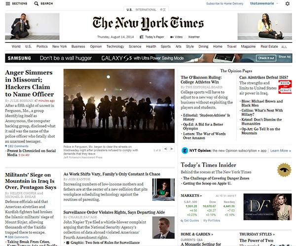 2014.0814-NYT