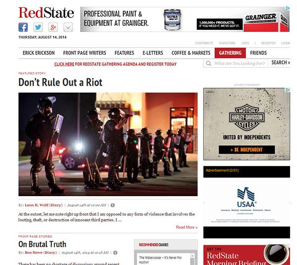 2014.0814-RedState