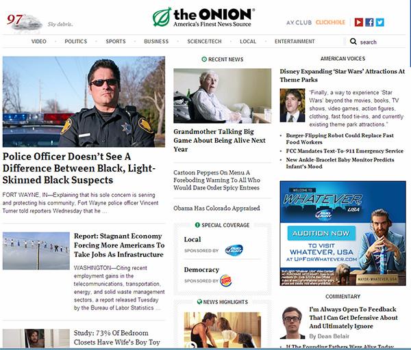 2014.0814-TheOnion