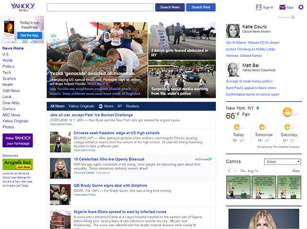 2014.0814-Yahoo